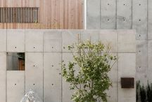 Fasade Nyhavna DIY