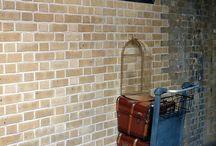 Ideas / Harry Potter