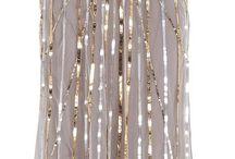 Gorgeous gowns / public