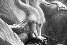 dragon triple
