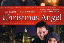 Christmas movies / What Christmas movies do you like?