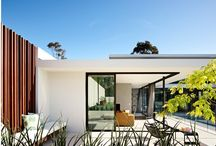 Brighton Residence / Interior Design: We Are Huntly / Design & Build: McKimm