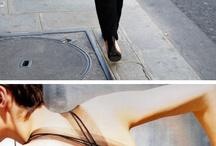 Looks: Fashion