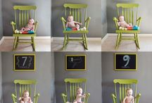 Baby/Children photography
