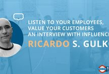 http://iwantitnow.walkme.com/listen-employees-value-customers-interview-influencer-ricardo-saltz/