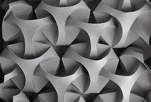 pattern+