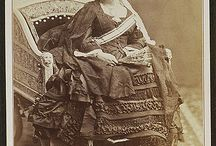 EMPRESS OF INDIA JEWELS AND THE RAJ.