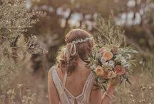 bryllups planlegging