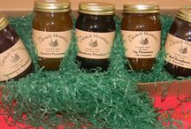 Holiday Gifts / Shop The Catskill Mountain Country Store on-line