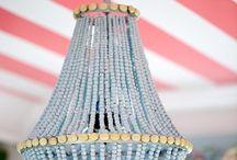 Crafts : Beads / Beads
