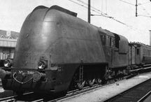 NS  3800