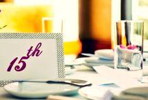 15th ANNIVERSARY / http://www.confetti.vn/khach-hang/15th-anniversary/