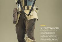 Shoretroooer