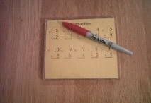 homeschooling ideas / by Shelly Anderson