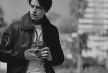 ❤Cole Sprouse❤