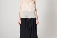 Garmenting / by Yi Yi Lily Chan