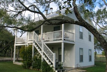 Take a look around  / Here are some views you'll see on our property.