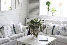 obyvacka -livingroom