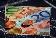 """wie komme ich an Geld / Ich stellte sehr schnell fest: An Geld kommen ist wirklich alles andere als einfach. Nach vielen Versuchen, bestand die Frage """"Wie komme ich an Geld"""" also noch immer nach wie vor. Doch dann wurde ich auf die Seite http://im-internet-geld-verdienen.eu/wie-komme-ich-an-geld.html  aufmerksam. Von nun an sollte sich mein Leben in der Tat verändern. Die hier angepriesene Strategie war nämlich wirklich erfolgstauglich."""