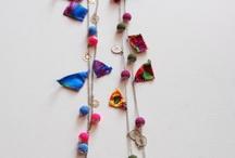 Jewelery / Takı