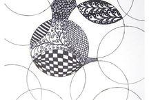 disegni belli