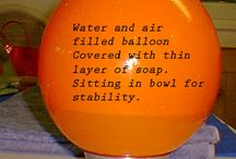 Ballonfilt