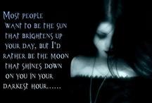 true quotes