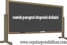 Seputar Pendidikan Online