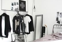 Home [Bedroom]