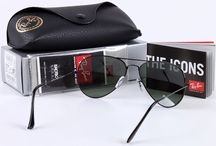 Ray Ban Sunglasses only $19.99  H8Spaa0y4e / Ray-Ban Sunglasses SAVE UP TO 90% OFF And All colors and styles sunglasses only $19.99! All States ---------Buy Now:   http://www.rbunb.com