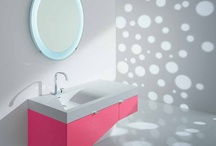 Novello Bathrooms | Kiss Collection | Archisesto