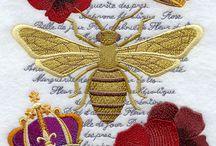 Bee Humble / by Juanice Nicholson