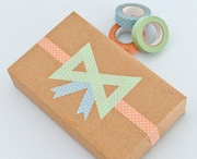 Gift wrap / by S.