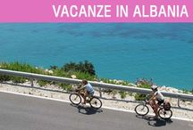 vacanze Albania