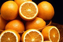 Flavours Of The Month - Orange Passion