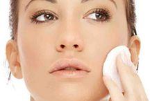Skin regime