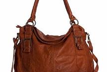 Fashion@Bags