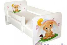 Zoo gyerekbútor / Manola Zoo gyerekbútor minden, ami biztonságos és vadállatos