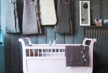 Nomi&Sibs - Nursery