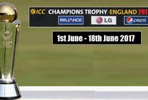 ICC CHAMPIONS TROPHY 2017 SCHEDULE PDF DOWNLOAD TIME TABLE,FIXTURES,STARTING DATE,VENUES / ICC CHAMPIONS TROPHY 2017 SCHEDULE PDF DOWNLOAD TIME TABLE, FIXTURES, STARTING DATE, VENUES, GROUPS & TEAMS, CHAMPIONS TROPHY 2017 TICKETS, WATCH ICC CHAMPIONS TROPHY 2017 LIVE STREAMING, TELECAST, TV BROADCASTING CHANNELS LIST