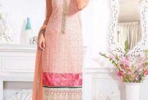 Party Wear Online Dresses / Online Dresses