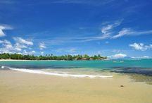 desatinasi pantai indonesia