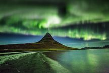 Iceland / All things Icelandic