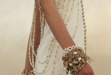 #jewels4everyoccasion / by Terri Weddle Troyan
