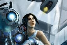 Games | Portal