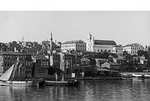 samatya istanbul my home town