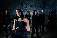 NEWS / by Femme Metal Webzine