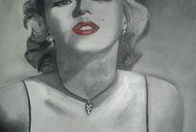 Monica Cogotzi