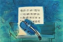 ART FAVORITE