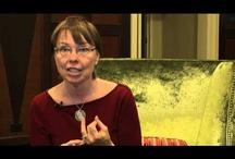 Karlin Sloan & Co Videos
